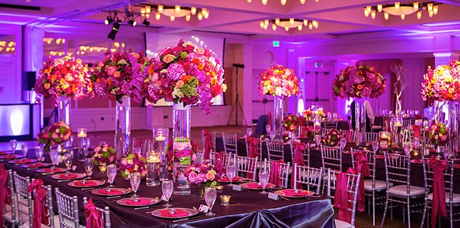 Check out Best Corporate Event Planning Companies of Denver so that all your events are planned and organized in best efficient way at affordable cost. get best event services in Colorado only at http://www.mdnproductions.com/event-production