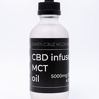 Shop CBD Infused MCT Oil which is natural medications for food absorption disorders such as celiac disease and liver disease. Shop at https://scmedicinals.com/product/2000mg-mct-oil/
