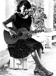 Bonnie Jefferson
