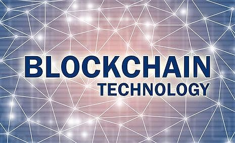 Different features like immutability, privacy, trust, reliability make Blockchain suitable for every industry. We have earned a reputation of providing best blockchain application development services. https://cryptoservicehub.com