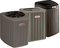 Lennox elite series air conditioner is available now at minimum prices.