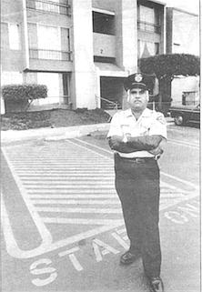 Primitivo Salazar