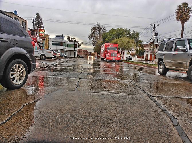 Neighborhood Photos Altabrisa Tijuana,Baja California,Mexico