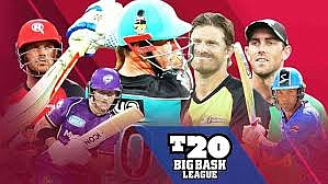 Who Will Win Today ! Today Match Prediction