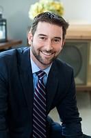 Dan Greene, f his website