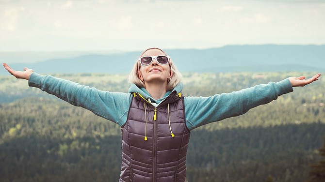 Enjoy life to the fullest by eliminating the need for glasses with advanced laser vision correction in Omaha. https://lasikomaha.com/