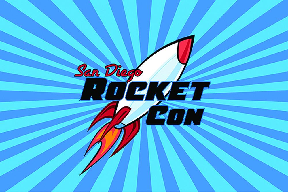 Rocket Con