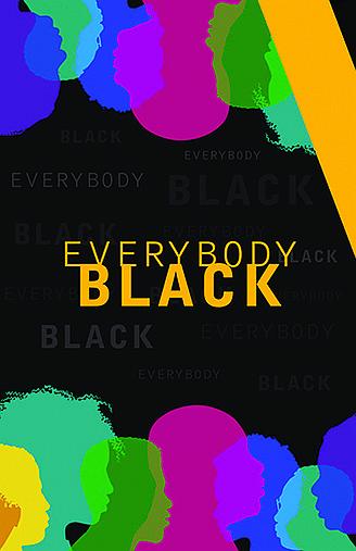 Everybody Black