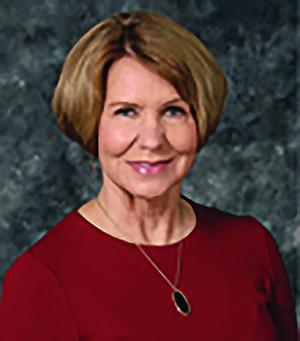 Andrea Tevlin