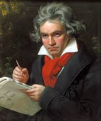 Beethoven's 250th is the heart of the 2019-2020 San Diego Symphony season.