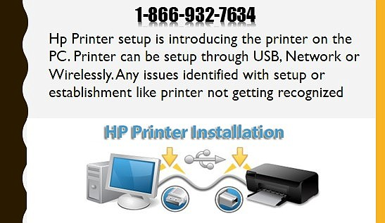 You can dial HP printer support number. To get the correct answer for the PC issues from our professionals. To fix the workstation issues on time, you can converse with our HP support. Colleagues. Our hp setup right hand can take care of the PC issues inside the restricted time. Some other inquiries identified with hp printer can be settled by visiting our site: https://www.hptollfreenumber.com/index.php/home/HP_Printer_Installation_Support