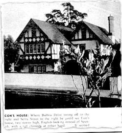 From San Diego Magazine, 1956