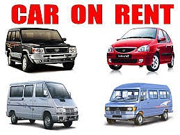 Looking for high-quality cars on rent to enhance your driving experience? Get connected with us for some fantastic deals. https://thai-rent-car.com/cars/