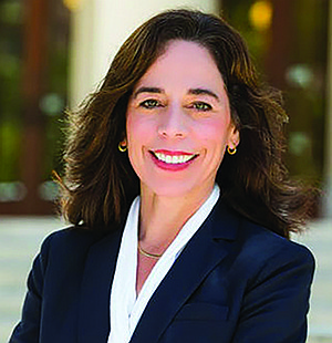 City Attorney Mara Elliott to council members: not so many questions.