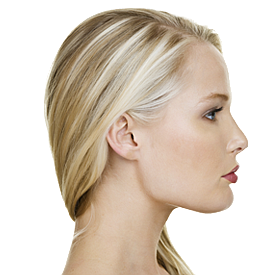Neck lift surgery corrects the signs of aging on the neck and the jawline. https://andersonplastic.com/our-procedures/face/neck-lift/