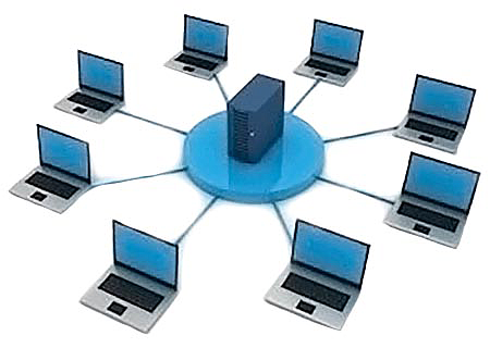 Network Security helps in protecting personal data of clients existing on network.We also provide the best Network Support Services In Miami. 