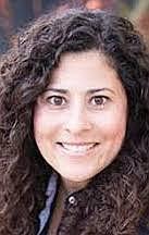 Olga Diaz – first Latina elected to Escondido city council