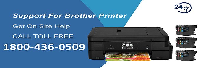 Call us at our Brother Printer Tech Support Phone Number, +1-800-436-0509. Dial Printer Support brings you round the clock Brother Printer Technical Support at our Brother Printer Tech Support Phone Number or our printer support chat. The renowned Japanese technical and electrical company Brother Industries is the manufacturing company of the Brother printer. This Japan-based multinational company deals in electrical goods as well as electrical equipment and the machines and commodities, are sold under the Brother brand as well as under Original Equipment Manufacturer (OEM) agreements with other companies. This Japanese printer manufacturer offers not only the best quality of printers but also better Brother Printer Technical Support to its uses. The printers manufactured by the Brother Industries company has got the latest Japanese innovation and technologies as well as the modern Japanese style. This is why their products are included among the top leading printer making companies and have become one of the leading competitors in the world market. There are vast ranges of printers to choose from starting from Inkjet to Laser to Mac to Wireless that a person can choose from. Along with it, the company has got the best efficient customer support system to advise and guides their customers whenever they have got any kind of difficulties.  If you are getting froustrated because your brother printer is offline do not worry just call our brother printer troubleshooting offline number 1800-436-0509. and get instant support for brother priter. Web::https://www.printertollfreenumber.com/brother-printer-support      https://www.printertollfreenumber.com/brother-printer-troubleshooting