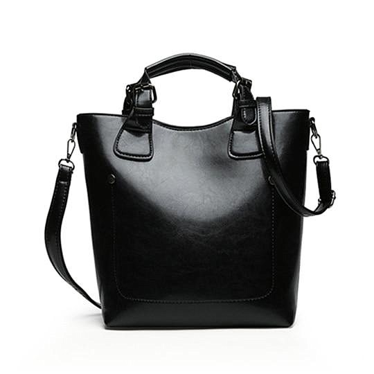 Shop With Us For The Best Vegan Designer Bags. We place free international shipping on all the orders. https://www.manikinn.com/