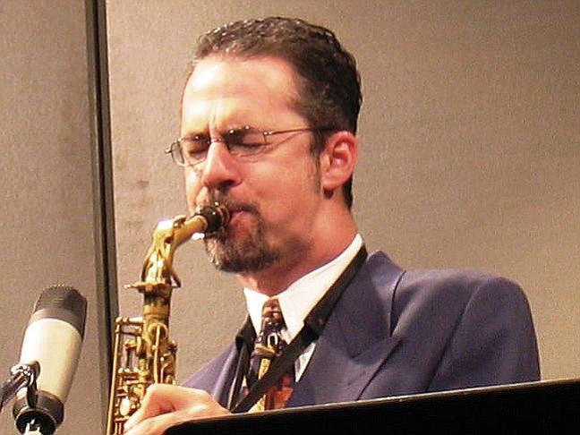 JazzKatz Orchestra