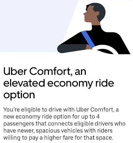 UberComfortPromo