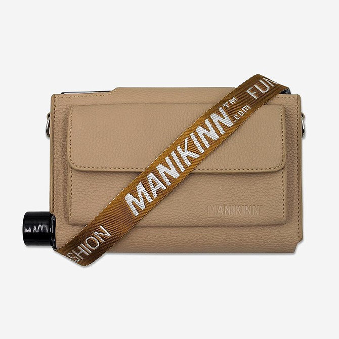 Choose water bottle bags through Mankinn at a reasonable price. Take better services for bags here. Search now!  https://www.manikinn.com/collections/water-bottle