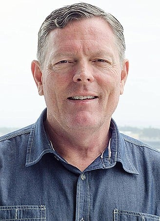 Dave Myers's accusations may have led to team-building efforts within the  Sheriff's Department.