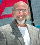 Campland owner Michael Gelfand gave big bucks to Mayor Faulconer's charity.
