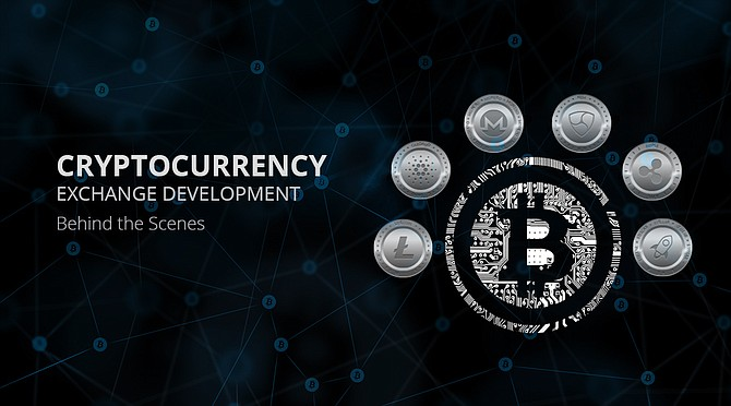 Cryptocurrency Exchange Development Services  Email us : info@antiersolutions.com Contact us : 9855078699   https://antiersolutions.com/cryptocurrency-exchange-development-company/