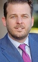 Justin Fanslau, Atkins' former legislative director. Fanslau Public Affairs has so far been paid $30,000 to represent the track's interests.