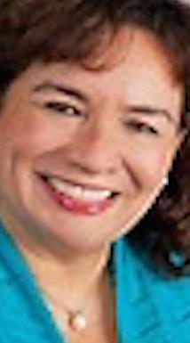 """Esther Sanchez: """"I lost it."""""""