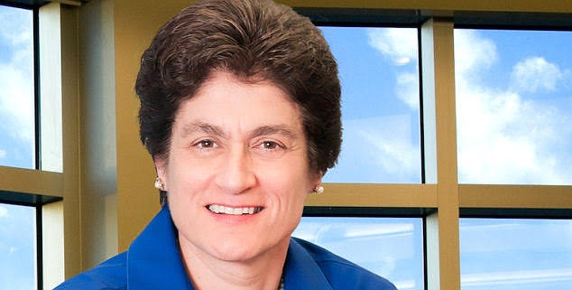 California state auditor Elaine Howle called out SDSU and two other state universities.