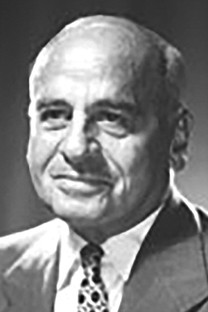 Lionel Cohen, of model train fame, is the only Jew mentioned  in the proposed curriculum.