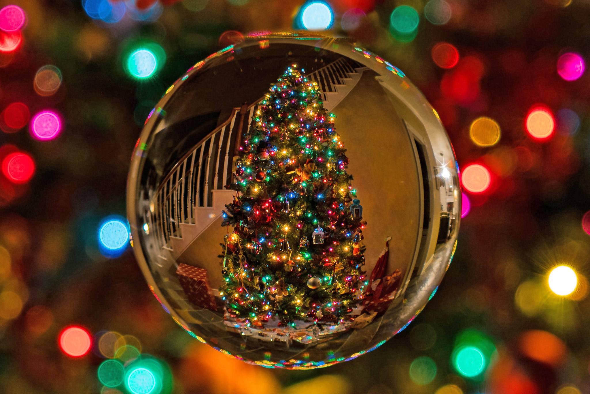 """CELEBRATE IT MULT-COLORED SINGLE GLASS EGG PURPLE ORNAMENT  3/"""" NEW IN BOX NIB J"""