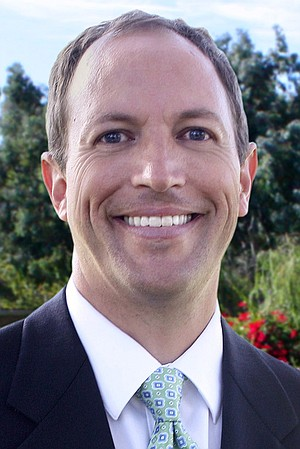 Brian Maienschein