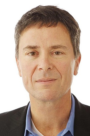 U-T editor Jeff Light wants you to give to charities which  give the U-T money.