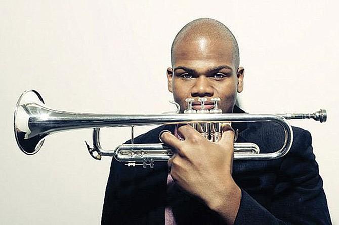 Festival of New Trumpet Music