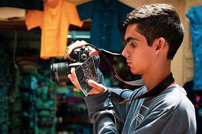 Tijuana Foto Project