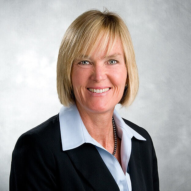 Susan Hack represents the widow. From the law firm's web page.