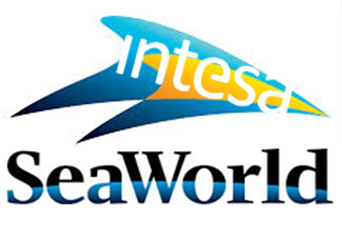 Intesa Communications Group just picked up SeaWorld as a client.