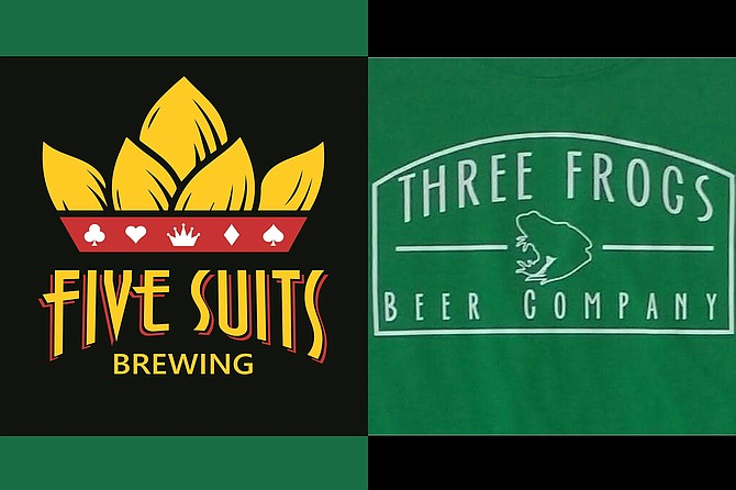 New San Diego beer brands will debut in June, pandemic shutdown or otherwise.
