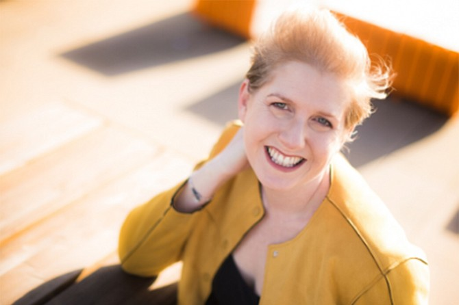 This Virtual Author Event features Clare Mackintosh as she discusses the new paperback edition of her book, After the End.