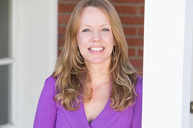Karla Shaw