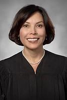 Hon. judge Meza