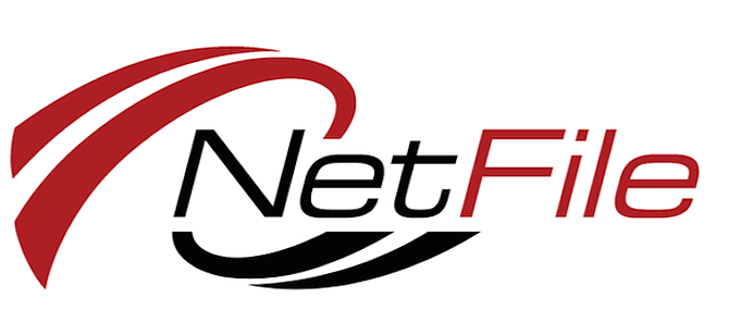 """""""When I contacted Netfile, they said the city didn't want to renew the contract."""""""