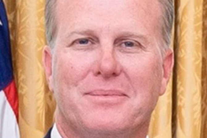 Some well-heeled members of the made-in-China clothing crowd are coming out for Republican ex-San Diego mayor Kevin Faulconer's bid to become governor.