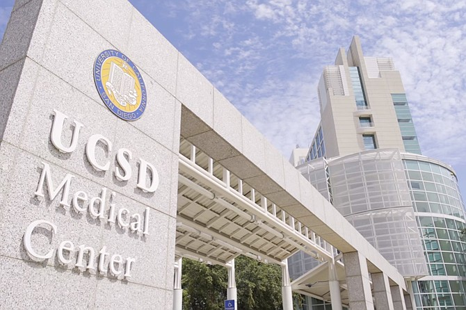 Non-English-speaking patients at UCSD Health-run hospitals and clinics may be getting second-class service.