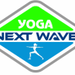 Yoga Next Wave