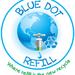 Blue Dot Refill