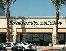 barnes and noble bookstore rancho bernardo san diego readerbarnes and noble bookstore rancho bernardo